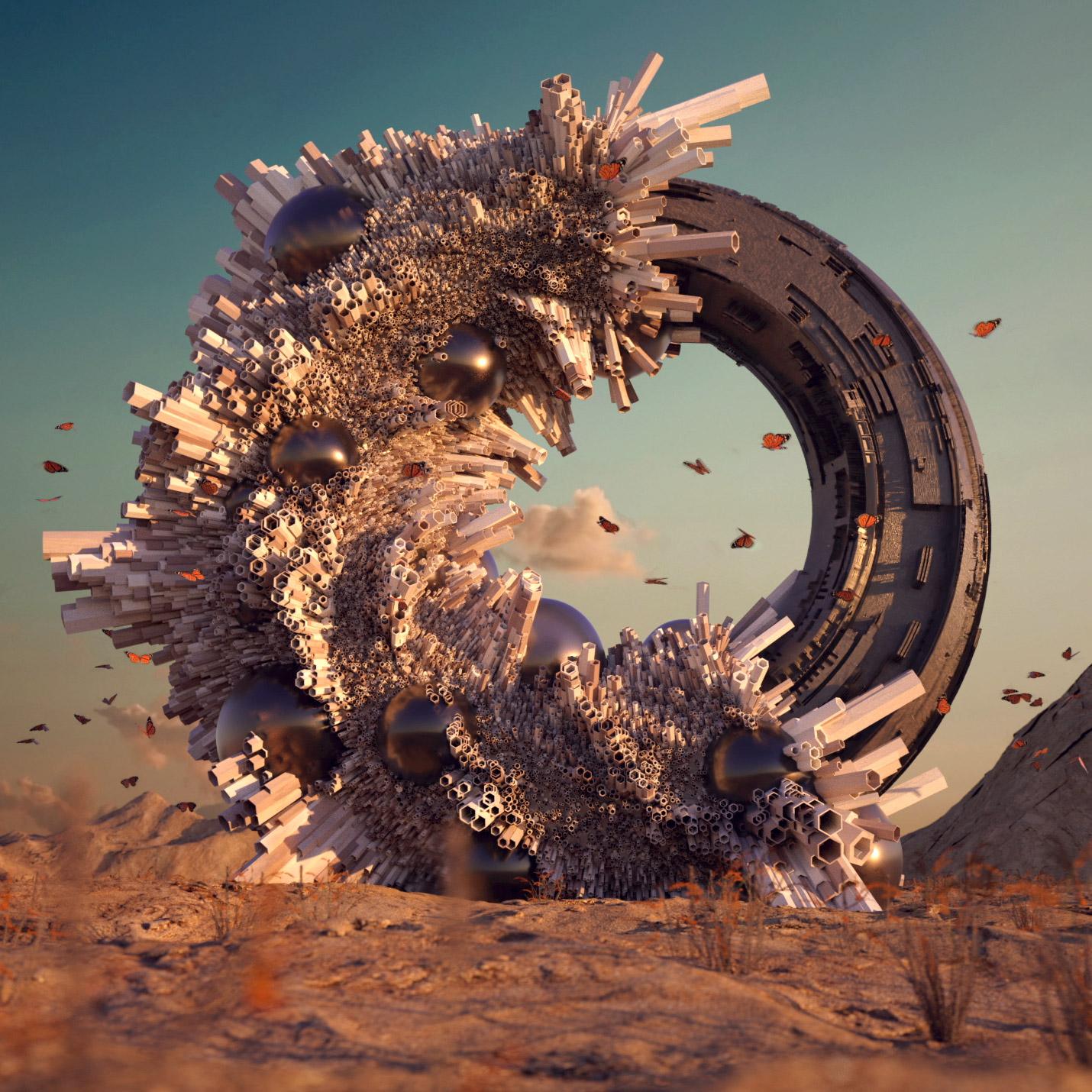ScatterTwist-desert2-cam1