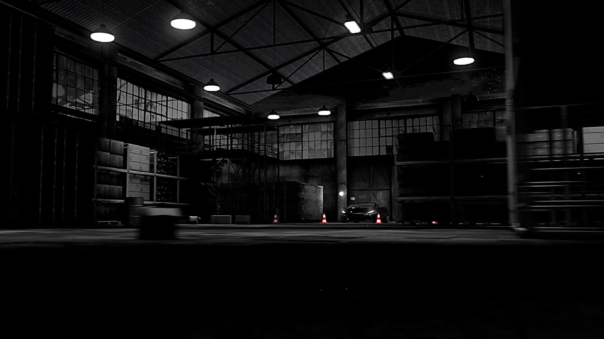 BrakeOnThrough1-1080p