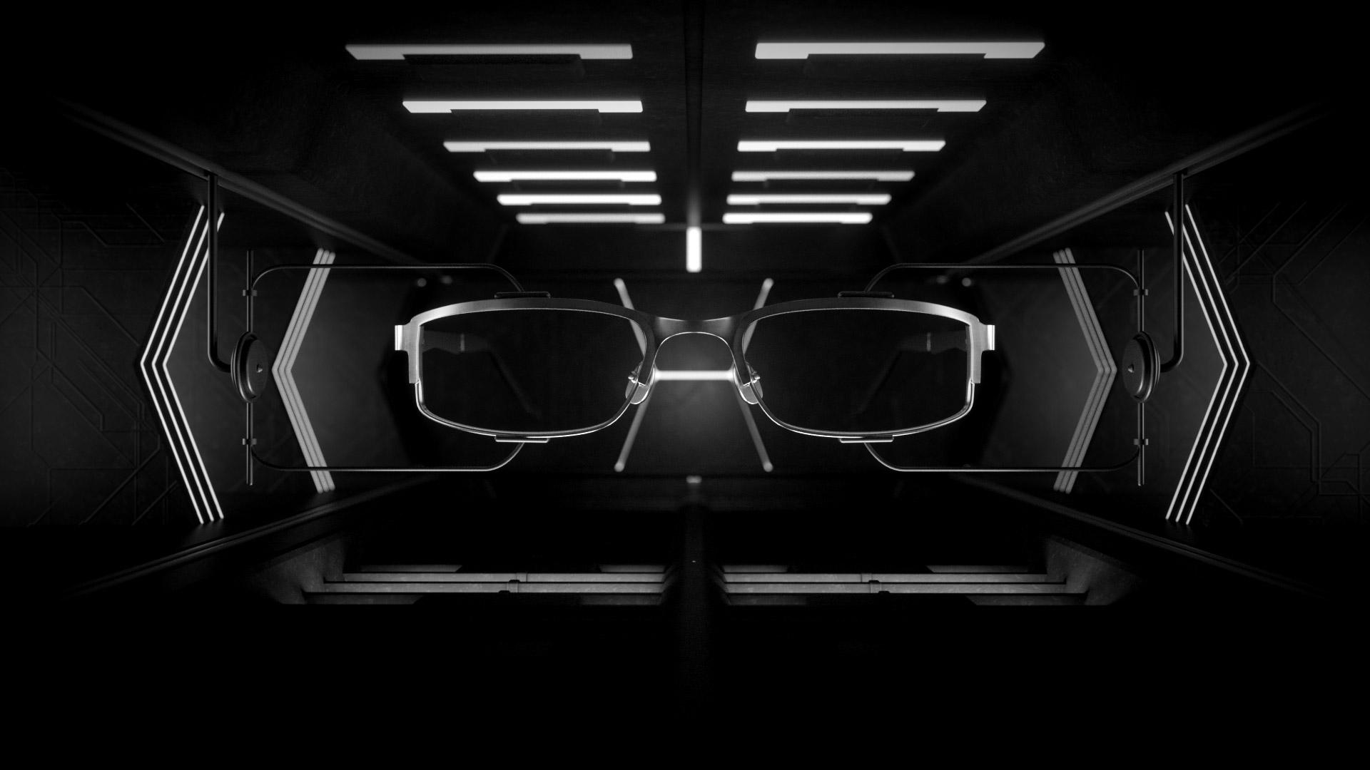 Sunglass-Frame1-rew