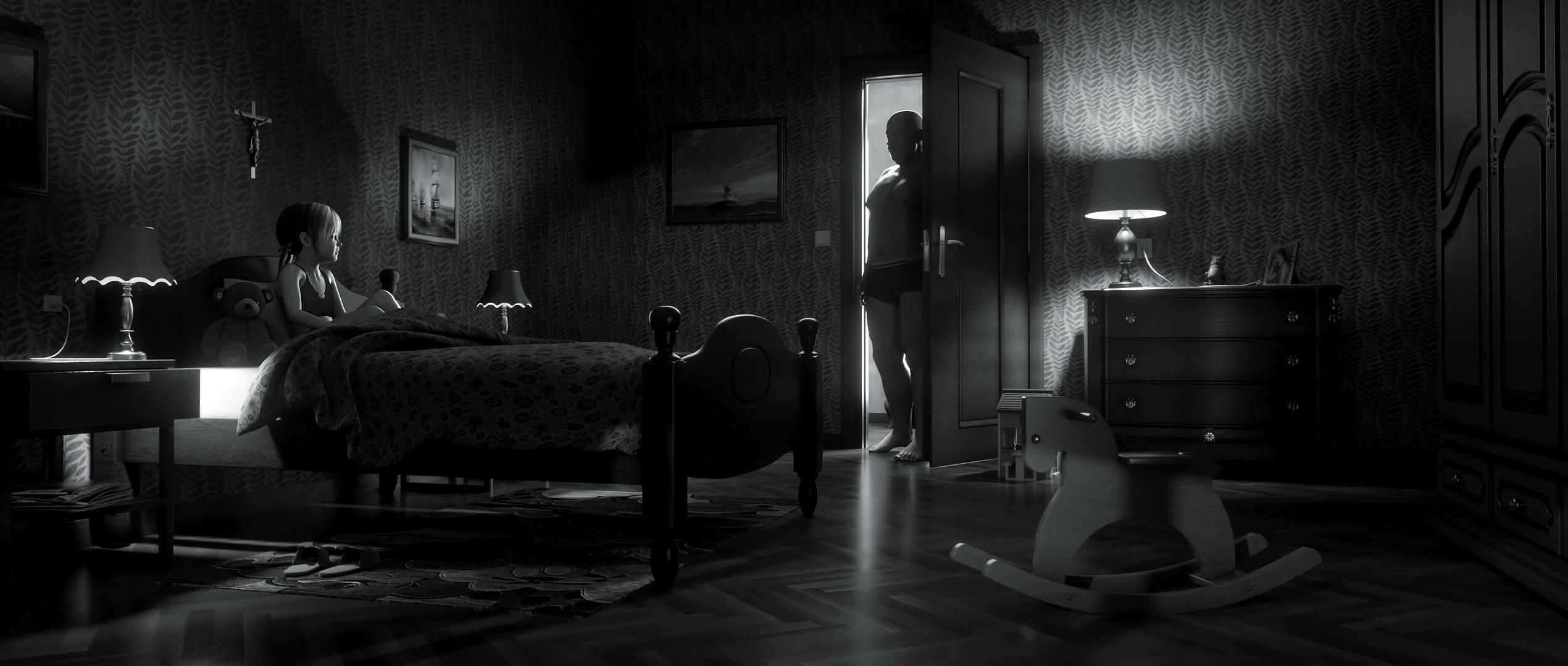 _WRONG-Film (0-01-15-24)
