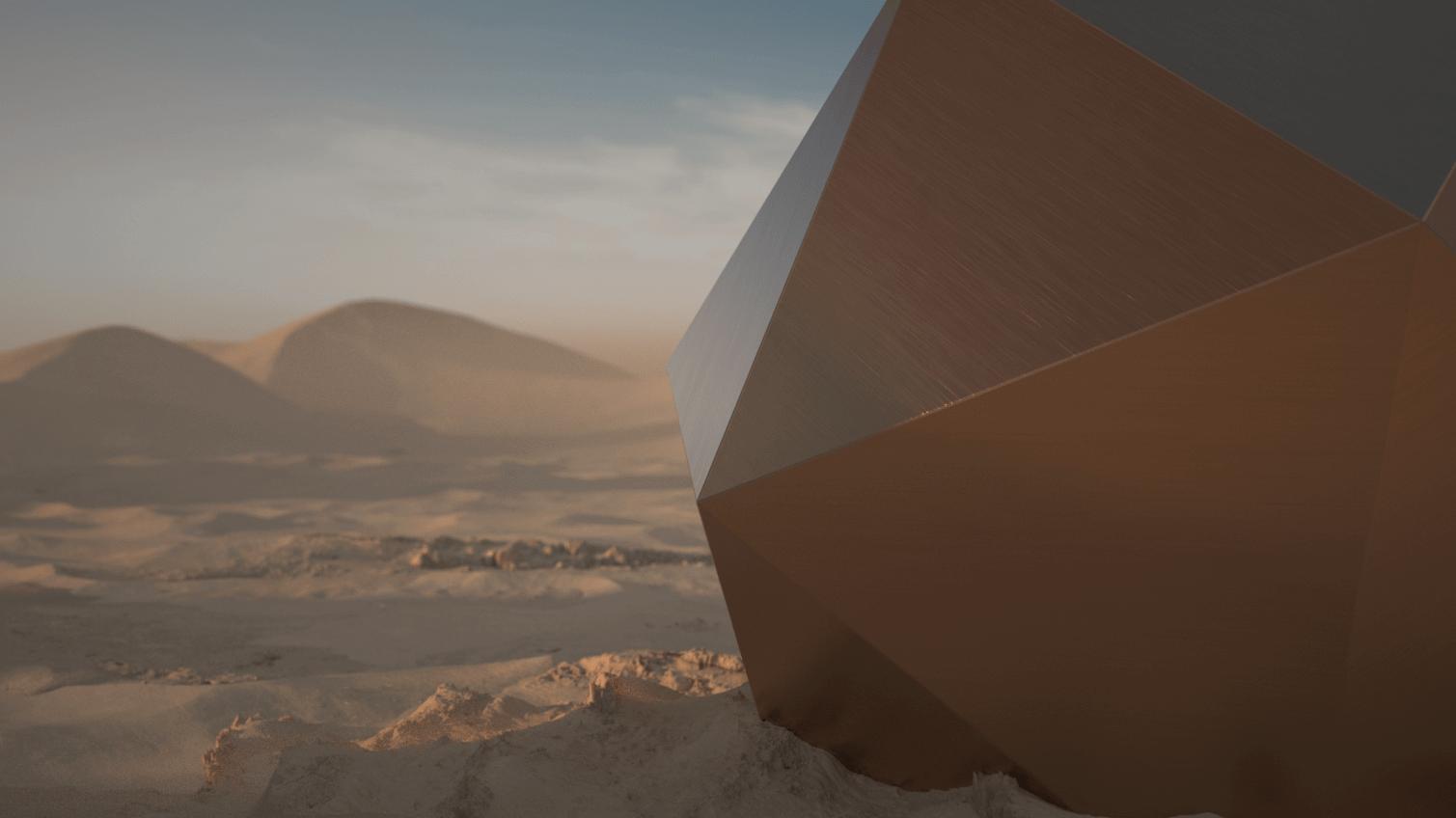 DesertCube2